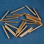 83-Centre-pins-1024x768