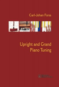 452 Upright  Grand Piano Tuning