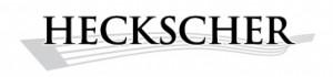 cropped-Heckscher-logo.jpg