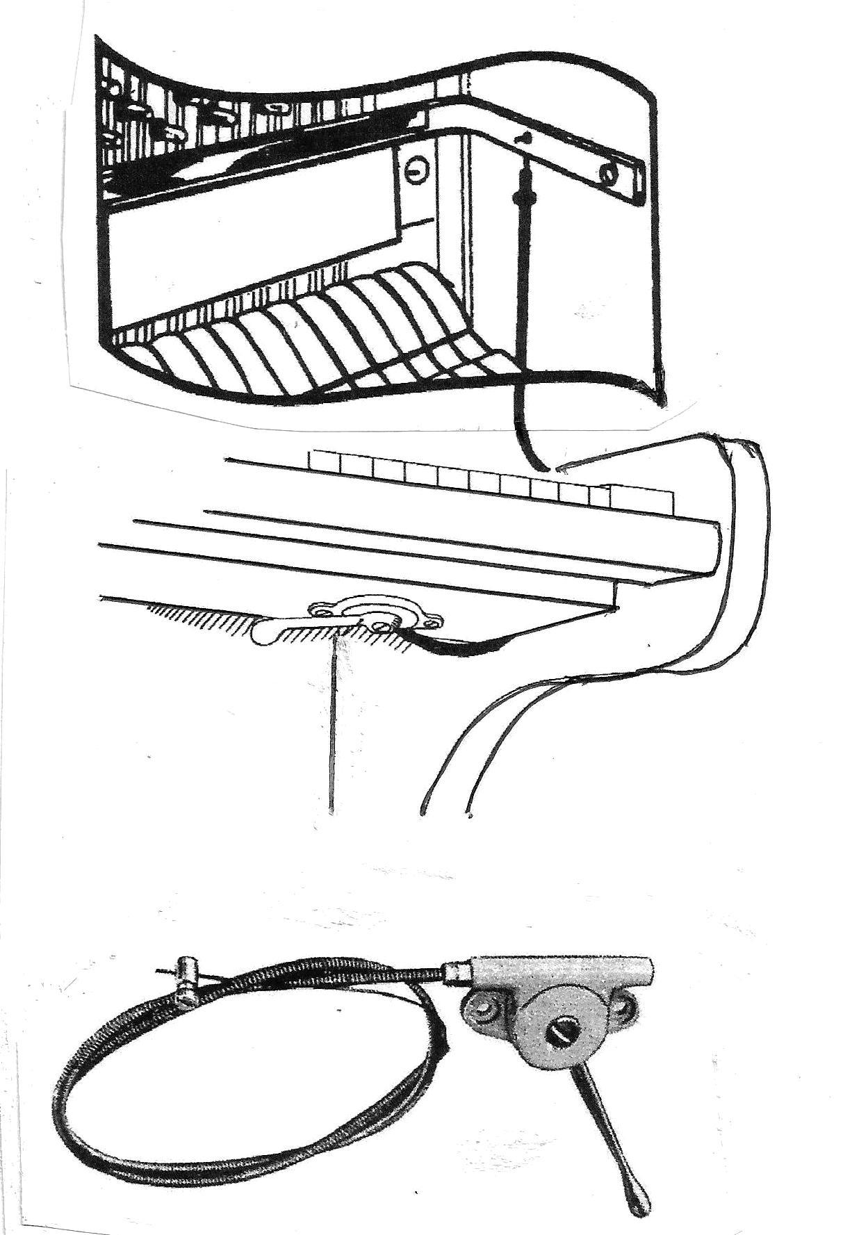 2691 piano wire uk piano wire uk piano wire b&q including piano wire,Peterson Trailer Wiring Diagram